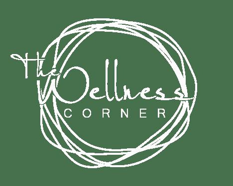 wellness-corner-logo